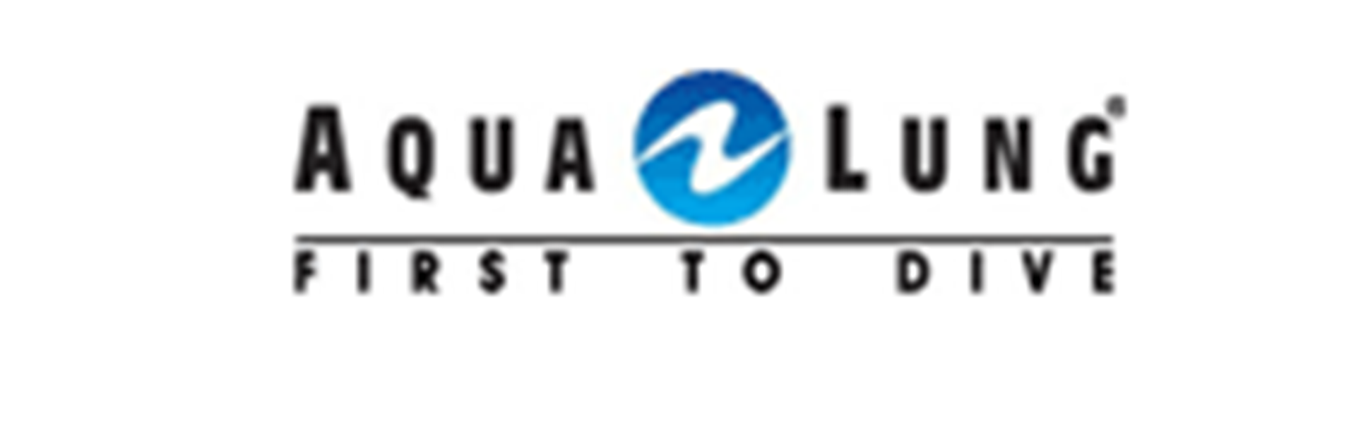 Little MMI Sponsor: Aqua Lung