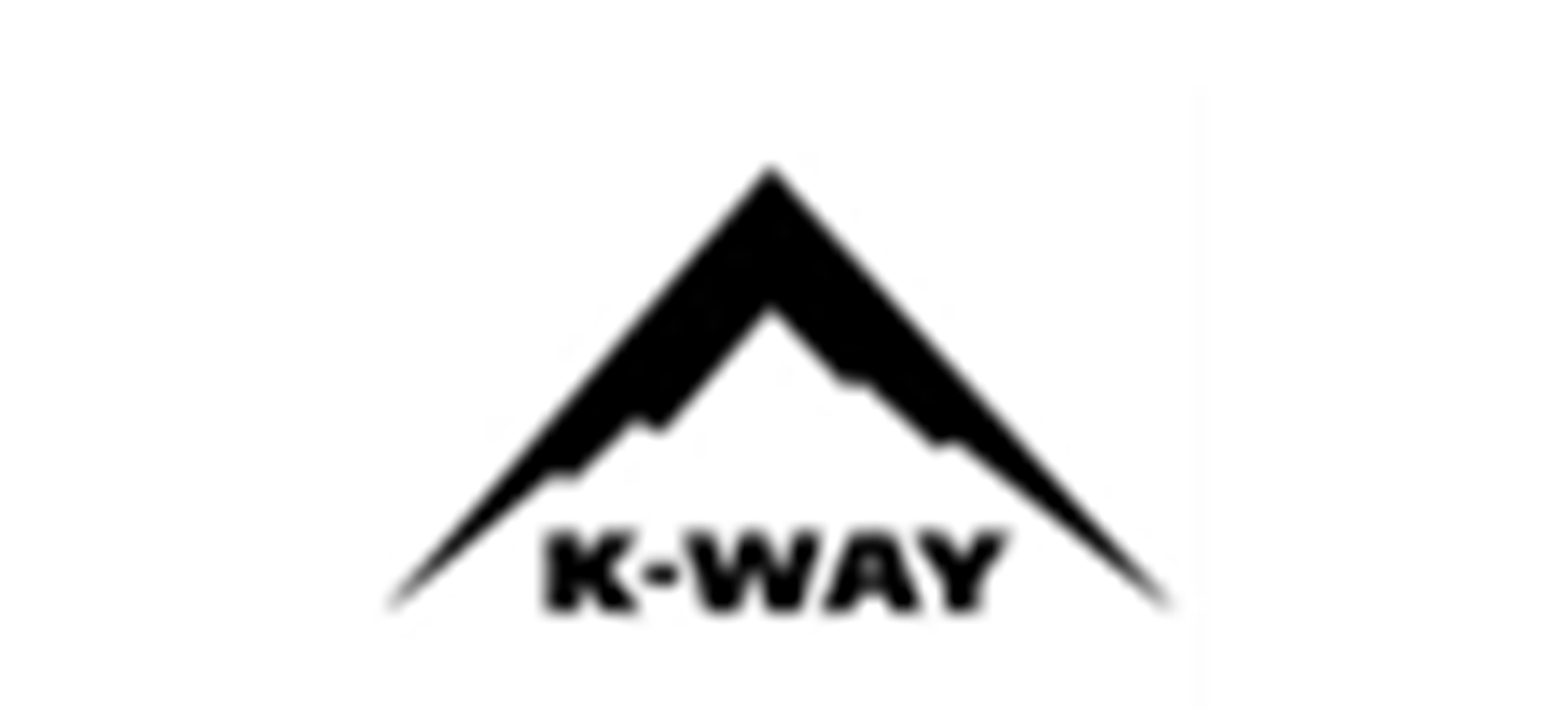 Little MMI Sponsor: K-Way