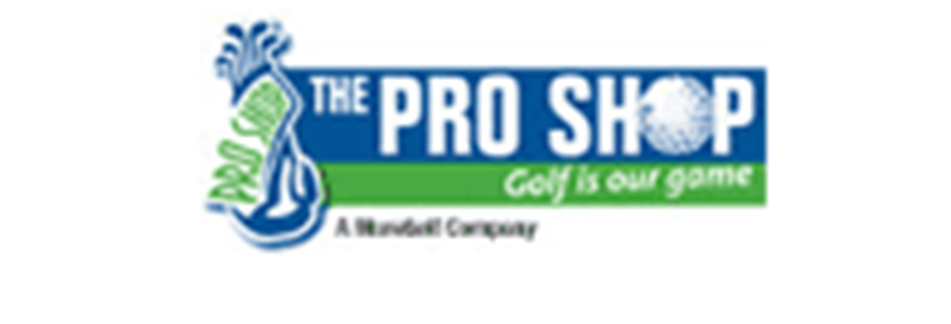 Little MMI Sponsor: The Pro Shop