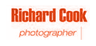 Little MMI Sponsor: Richard Cook Photography