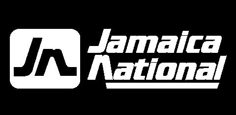 JM Rewards