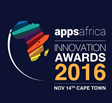 Only two weeks left to enter the Appsafrica.com Innovation Awards 2016
