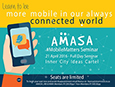 Mobile in an Always Connected World