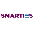 SMARTIES Awards
