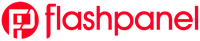 Flashpanel Community Logo