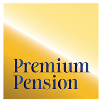 Premium Pension Community Logo